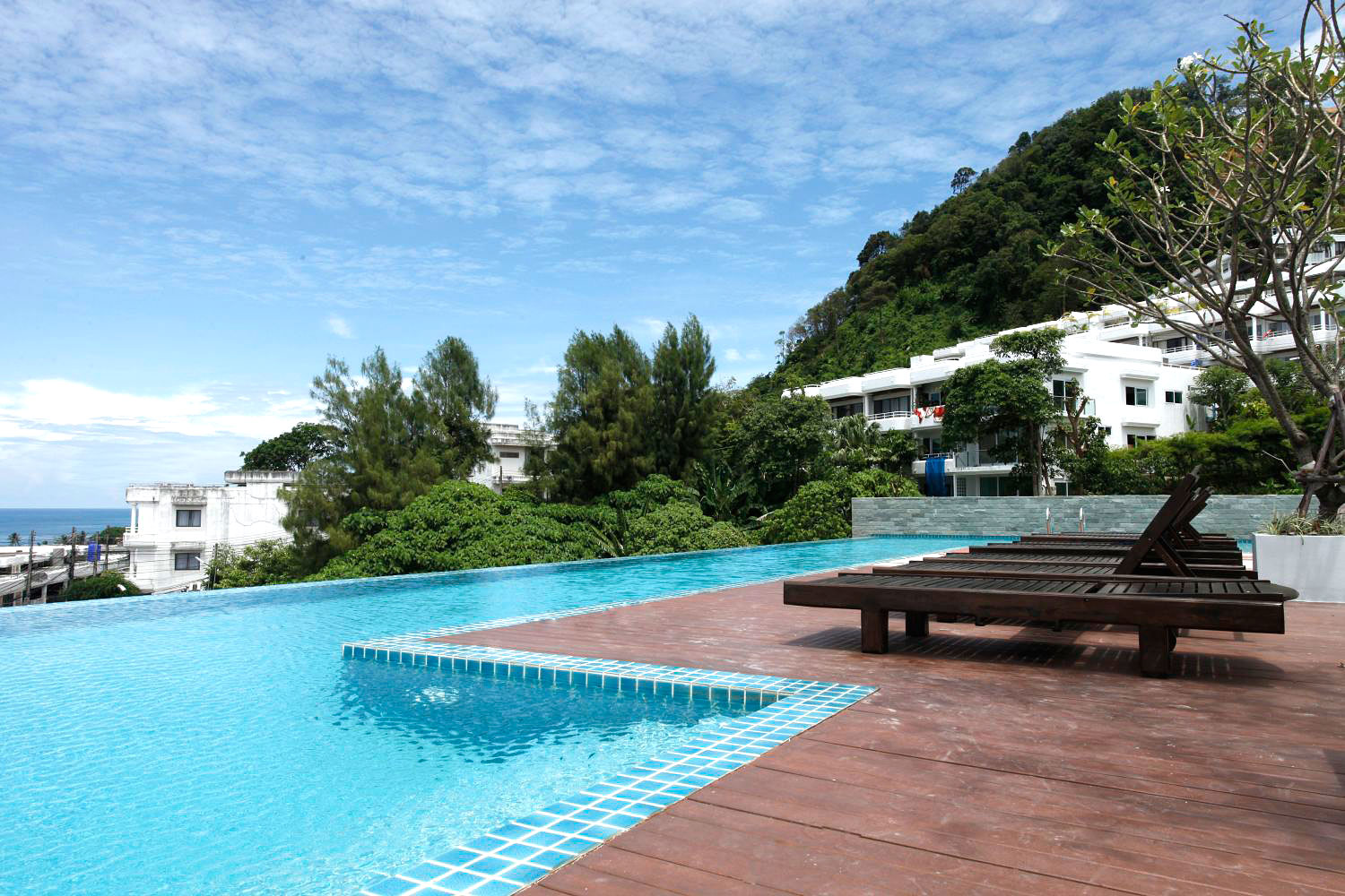 Photo Gallery | The Unity Patong I, Phuket, Thailand
